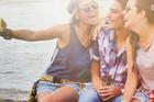 Kako društvene mreže utiču na mentalno zdravlje mladih, i zašto je INSTAGRAM OPASAN?