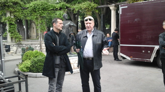Goran Daničić