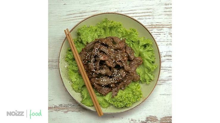 Noizz_food_Bulgogi_-_Korea_safe