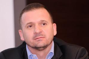 """""""ŠPIGL"""" I """"FOOTBALL LEAKS"""" OTKRIVAJU Kako je Peđa Mijatović sa mrežom agenata izbegavao pravila FIFA"""