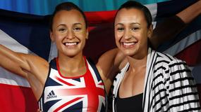 Spisek brytyjskich sportsmenek