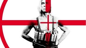 "IGGY & THE STOOGES - ""Ready to Die"""