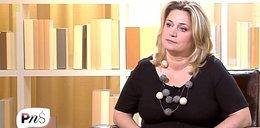 Przyjaciółka wspomina Annę Przybylską