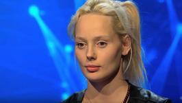 """Gwiazda """"Top Model"""" w """"Idolu"""". Przeszła dalej?"""