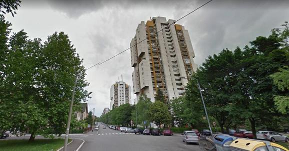 Osim upravnika, zgrade moraju i da se upišu u Registar stambenih zajednica