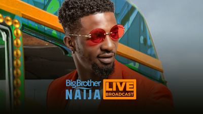 Showmax opens BBNaija up to Nigerians at home and in the UK
