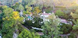 Katy Perry sprzedaje dom wart miliony. Co za luksus!