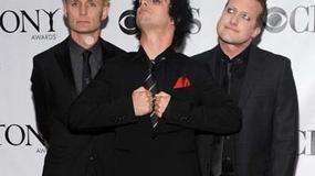 Green Day w dwóch filmach dokumentalnych