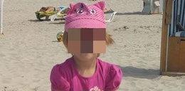 Jest decyzja sądu ws. matki poparzonej dziewczynki