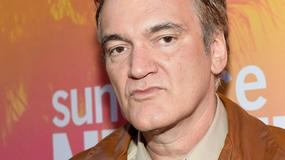 Film Quentina Tarantino z kontrowersyjną datą premiery