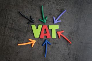 NIK: Większa skuteczność w ściąganiu VAT