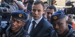 Pistorius wychodzi z więzienia i chce pracować z dziećmi