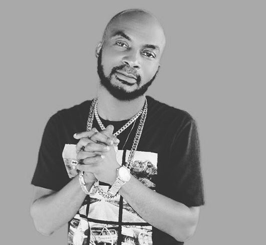 Lord Of Ajasa can be described as one of the pioneers of the Afro beats and hip hop industry we all enjoy in Nigeria today. He was known for his versatility in Yoruba rap which earned him as one of the biggest rappers in the early 2000s.  [Instagram/LordOfAjasa]