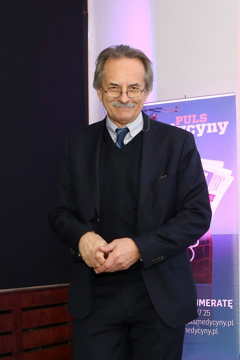 Adam Torbicki