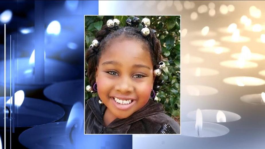 Dziewięciolatka z USA zmarła z powodu koronawirusa