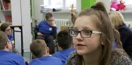 11-latka znalazła 5 tysięcy złotych. Co zrobiła?