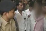 silovatelj indija 2