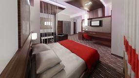 Spółka Hotele Diament otwiera nowy obiekt w Zabrzu