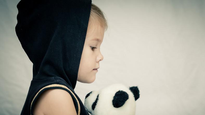 Jakie są objawy zaburzeń psychicznych u dzieci?