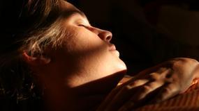 """Epidemia snu"" w Kazachstanie"
