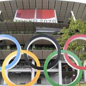 """Džudista iz Alžira ŠOKIRAO PLANETU, povukao se sa Olimpijskih igara, pa poručio: """"Palestinska stvar je veća od toga!"""""""