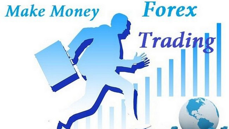 Why Forex Trading Business Is Growing Pulse Nigeria