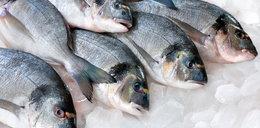 Polacy jedzą coraz więcej ryb