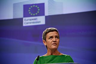 700 mln euro na wsparcie firm. KE zatwierdziła polski program pomocy