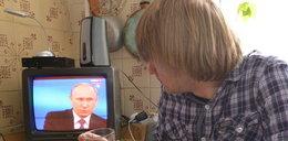 Niepokojące słowa Putina o wojnie na Ukrainie