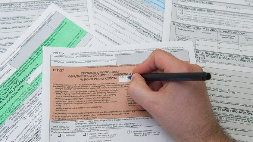 Ta zmiana może usprawnić pracę sądów. Doradcy podatkowi nie mają jednak wątpliwości, że będzie to kosztem obywateli.