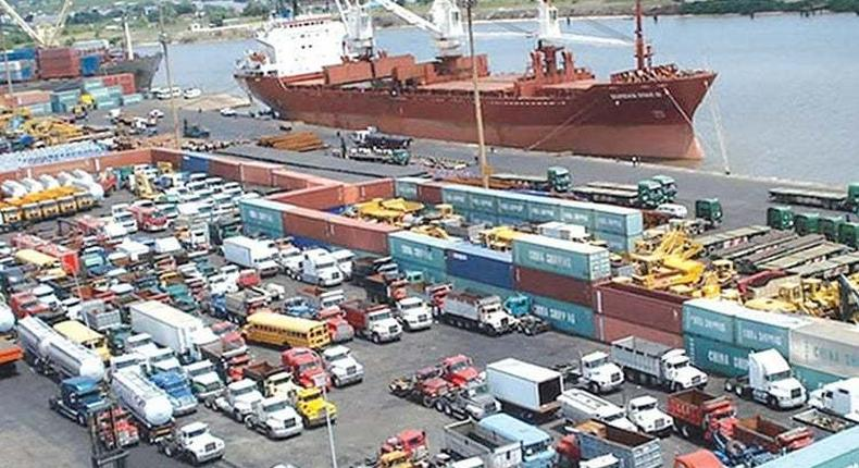 How truck driver destroyed NPA e-call-up facility - Official. [thisdaylive]