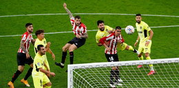 Real i Atletico zagrały dla Barcelony, Sevilla tuż za pierwszą trójką, co za końcówka sezonu w Hiszpanii!