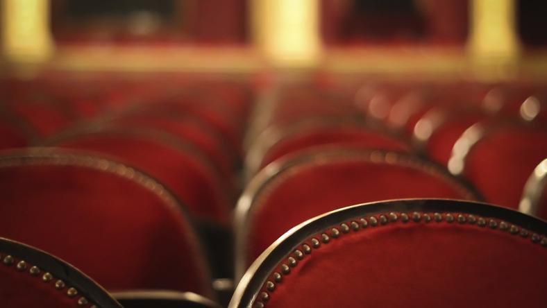 Jak będzie wyglądał Teatr Lubuski po zmianach?