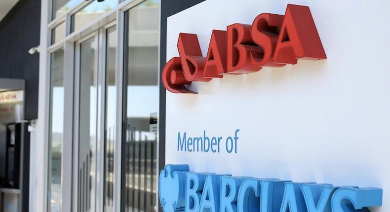 Absa Bank Kenya suspended by CBK from forex trade