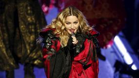 Fani wściekli na Madonnę