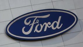 Ford: całkowicie autonomiczny samochód do 2021 roku