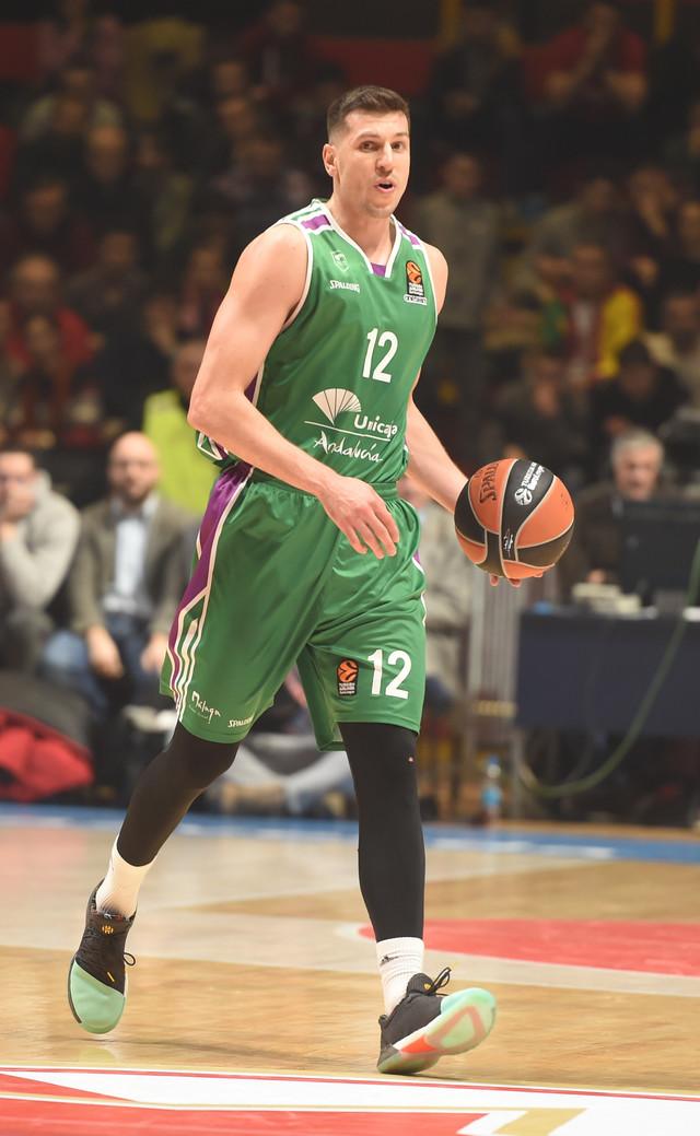 Dragan Milosavljević