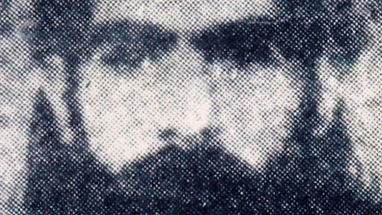 Talibowie dementują pogłoski o śmierci mułły Omara