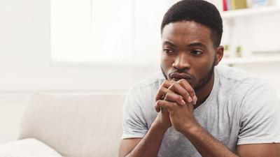 7 ways to deal with sexual urges in a celibate relationship