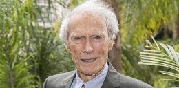 Clint Eastwood wygrał miliony w sądzie. Chodzi o litewską reklamę