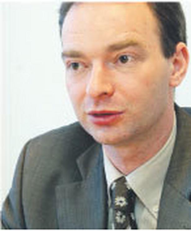 Dawid Zdebiak