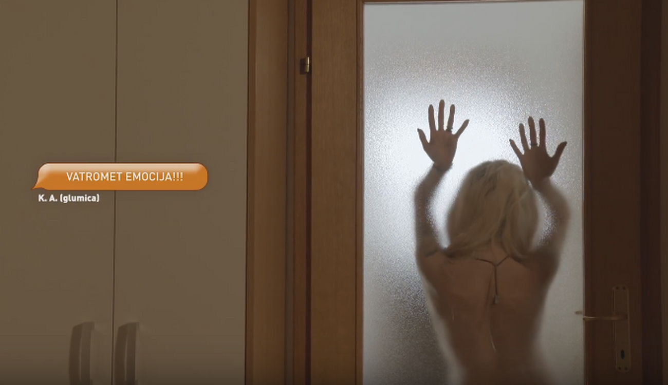 Slavoniji zene u za sex Slike: Swingeri