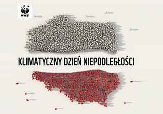 Krajowy Plan Odbudowy i Zwiększania Odporności (KPO) – propozycja WWF Polska na naszą niepodległość klimatyczną
