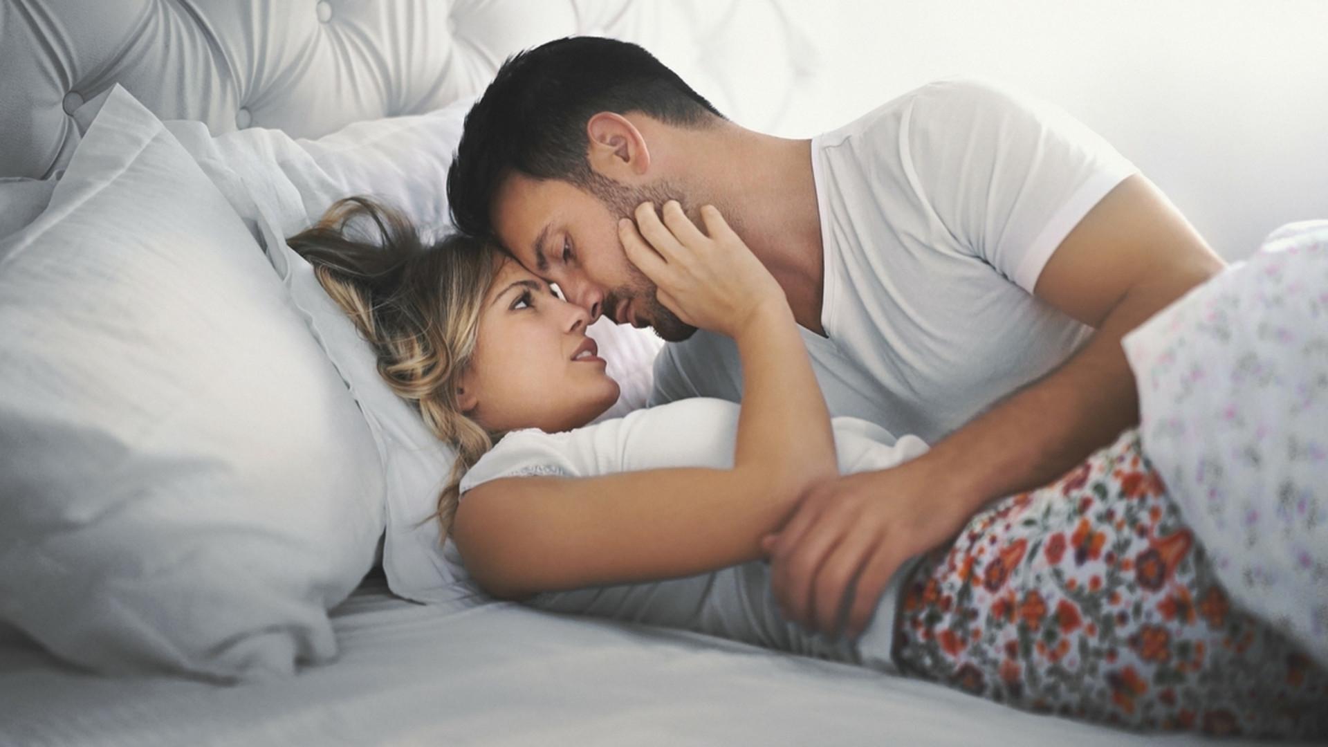 lepie sexulne techniky