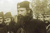 Nikola_Kalabić foto wikipedia-1