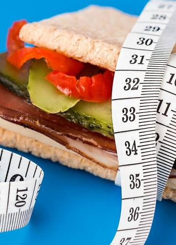 Jak Schudnąć Jedz Regularne Posiłki Noizz