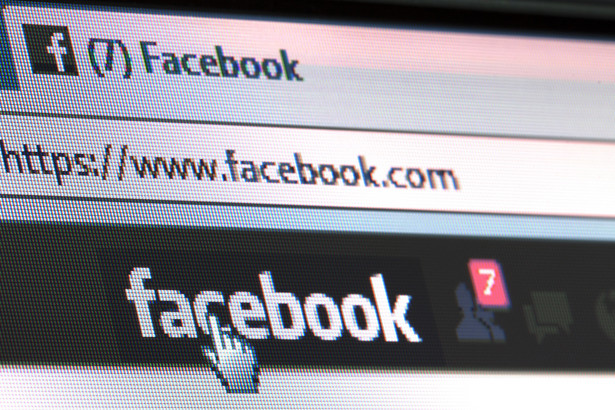 Chodzi przede wszystkim o liczbę gromadzonych przez Facebook informacji oraz nieprecyzyjne wskazanie celów i sposobów przetwarzania i udostępniania tych danych podmiotom trzecim
