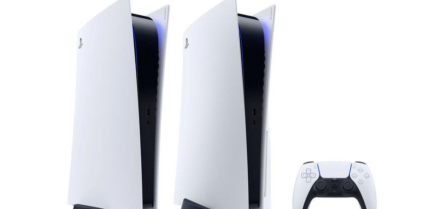 Oni mieli już PlayStation 5 przed premierą. To o niej mówią