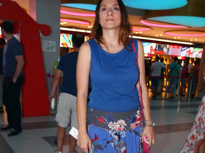 Anja glumi mamu tridesetogodišnjakinje, privatno je majka malog Andrije: Ono što kaže o vaspitanju, mnoge će ODUŠEVITI