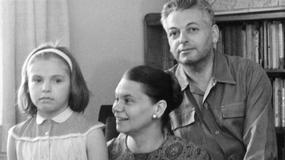 Pomorski o Hartwig: odeszła ostatnia tak wybitna postać poezji polskiej pokolenia wojennego